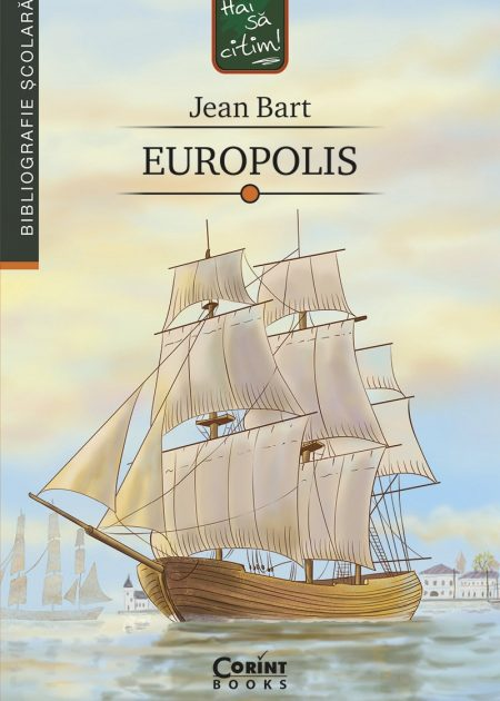 Europolis-Jean-Bart-bibliografie-scolara-hai-sa-citim-corint-junior-1