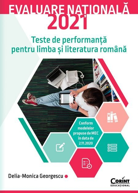 Evaluare-nationala-2021-teste-de-performanta-limba-si-literatura-romana-corint-junior-1