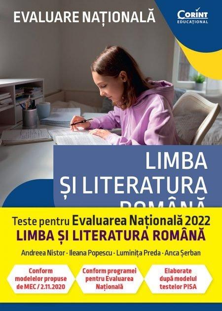 Evaluare-nationala-2022_Limba-literatura-romana_De-la-antrenament-la-performanta-01