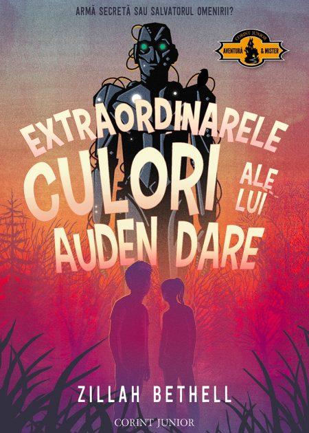 Extraordinarele-culori-ale-lui-Auden-Dare-Zillah-Bethell-aventura-mister-carti-copii-editura-corint-junior-1