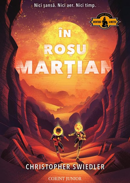 In-rosu-martian-christopher-swiedler-aventura-si-mister-carti-copii-editura-corint-junior-1