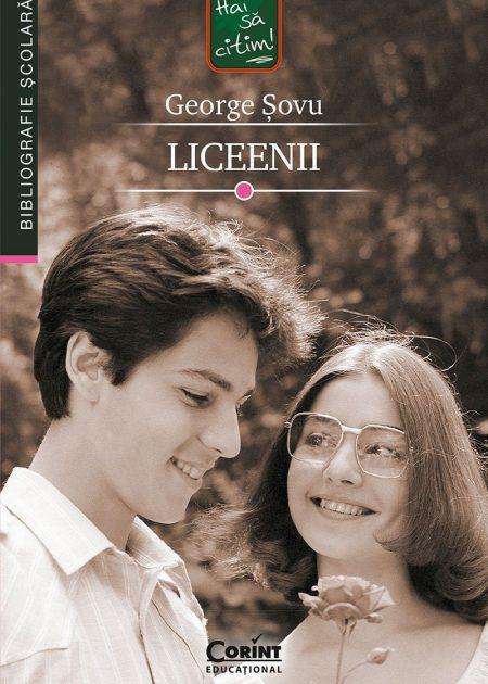 Liceenii-George-Sovu-bibliografie-scolara-hai-sa-citim-corint-junior-1