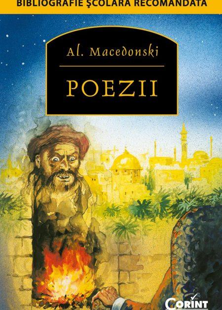 Poezii-Alexandru-Macedonski-bibliografie-scolara-hai-sa-citim-corint-junior-1