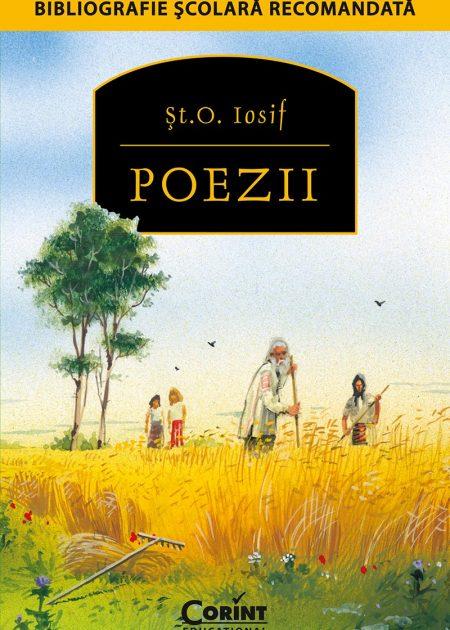 Poezii-Stefan-Octavian-Iosif-bibliografie-scolara-hai-sa-citim-corint-junior-1