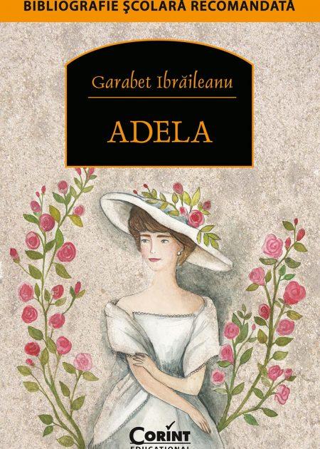 Adela-Garabet-Ibraileanu-bibliografie-scolara-hai-sa-citim-corint-junior-1