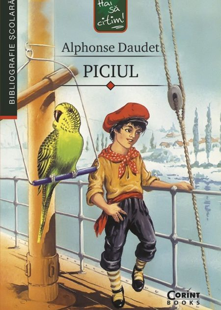 Piciul-Alphonse-Daudet-bibliografie-scolara-hai-sa-citim-corint-junior-1