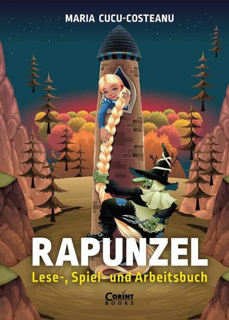 Rapunzel-Maria-Cucu-Costeanu-corint-junior-1