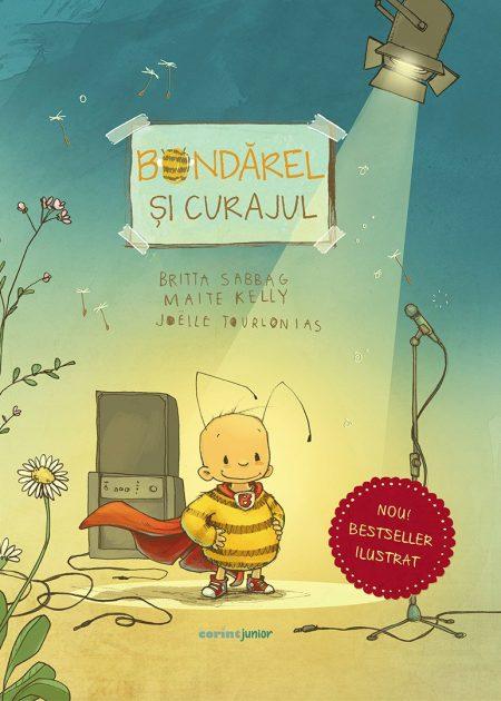 Bondarel-si-curajul-Britta-Sabbag-Maitte-Kelly-Joelle-Tourlonias-povesti-ilustrate-carti-copii-editura-corint-junior-1