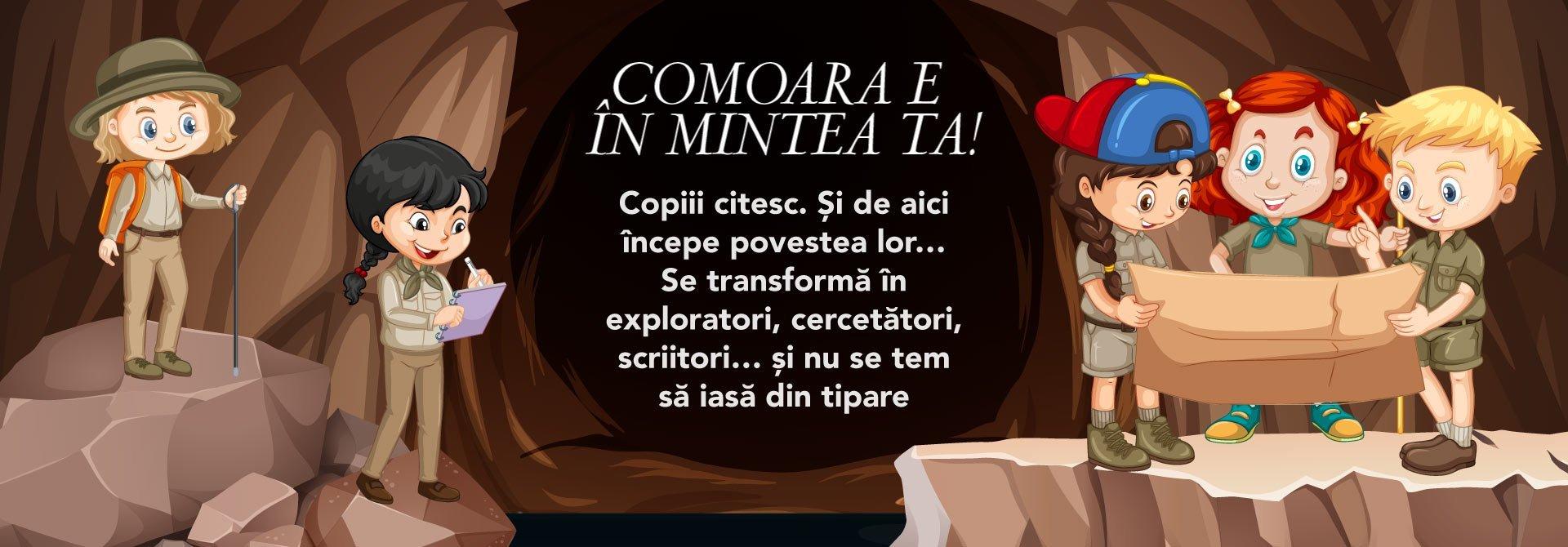 12.05_banner-comoara-e-in-mintea-ta