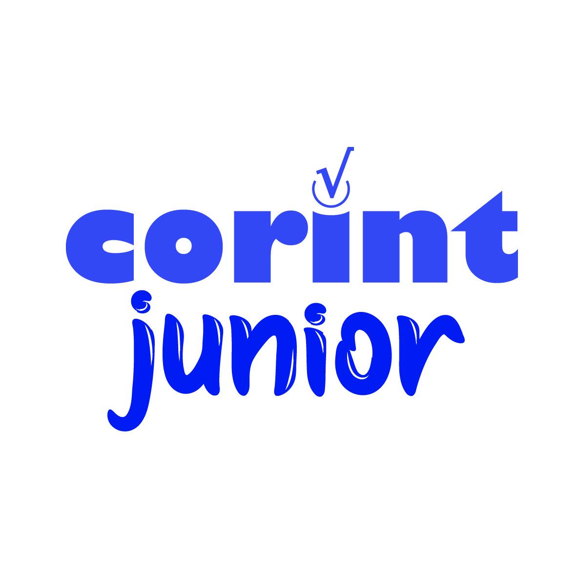 Corint Junior-Cele mai îndrăgite cărți pentru copii