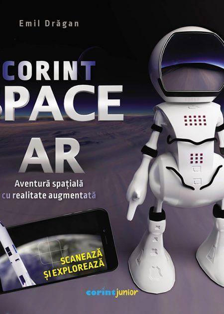 Corint-space-AR-Emil-Dragan-corint-junior-editura-corint-1