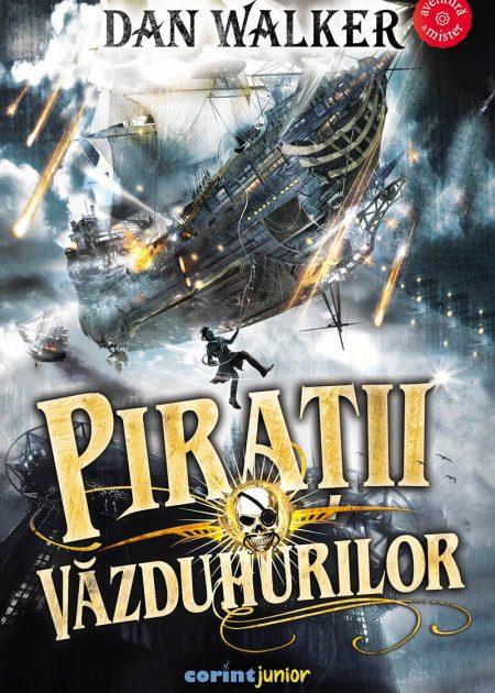 Piratii-vazduhurilor-Dan-Walker-corint-junior-editura-corint-1