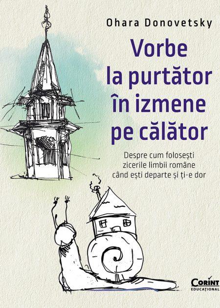 Vorbe-la-purtator-pe-izmene-de-calator-Ohara-Donovetsky-corint-educational-editura-corint-1