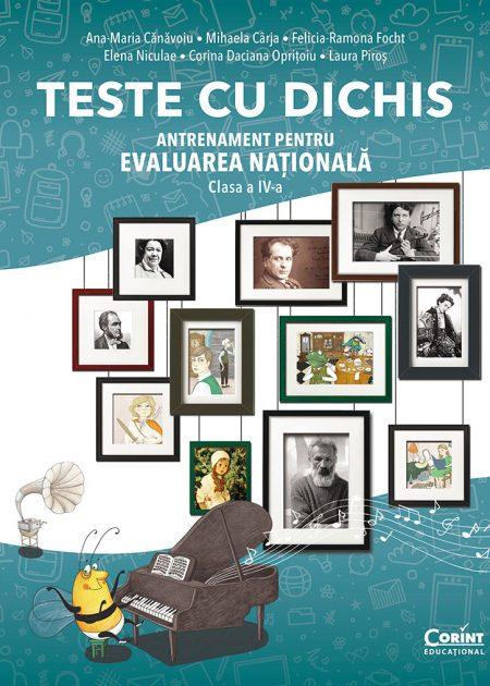 Teste-cu-dichis.-Antrenament-pentru-evaluarea-nationala-clasa-a-IV-a-corint-educational-01