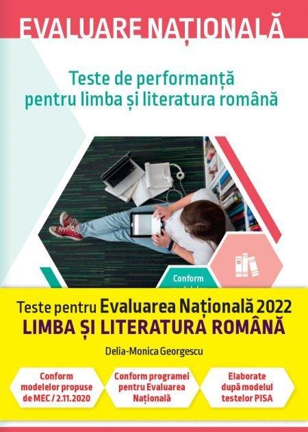 Evaluare-nationala-2022_Limba-literatura-romana_Teste-de-performanta-01